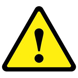 Beware Of These Top Three Flooding Health Hazards!