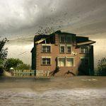 Three Steps to Reduce Flood Damage