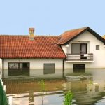 Top 3 Facts About Water Damage Restoration