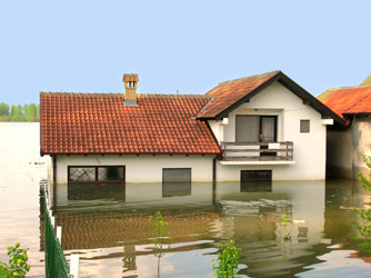 Top 3 Facts About Water Damage Restoration: Water damage restoration restores a property to pre-loss condition after a flood. Check out the top 3 facts. Hint: Mold is not the only concern.