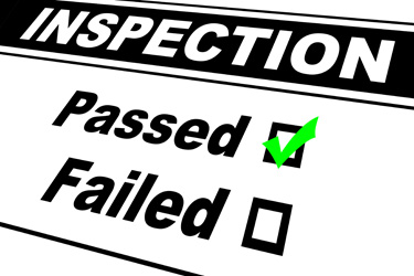 Top 3 Reasons A Mold Inspection Is Essential When You Buy A Home!