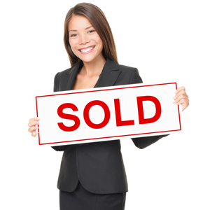 #2 Real Estate Agents Are Not Mold Experts!