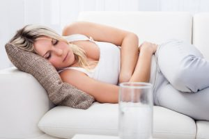 Does Mold Cause Chronic Fatigue Syndrome?: What is the link between mold and chronic fatigue syndrome? Scientific research suggests a relationship between mycotoxins and CFS. Learn more!