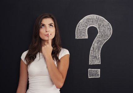 15 FAQs About Mold and Health: Wondering why mold is a health concern? This article lists the top 15 questions asked about specific health problems caused by mold. Learn more!