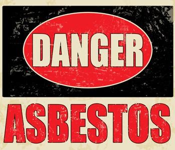 Atlanta Asbestos Survey, Testing, and Removal Professionals! Call 678-697-6267