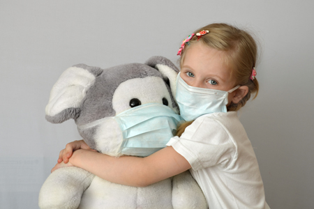 Is Mold In Schools Making Kids Sick?: The purpose of this article is to help you determine if mold and the indoor air quality of your child's school is making them sick and what you can do. Learn more!