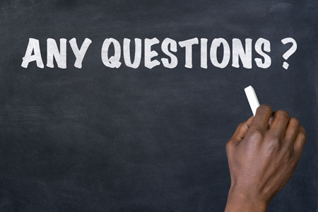 Got Basement Mold Questions?