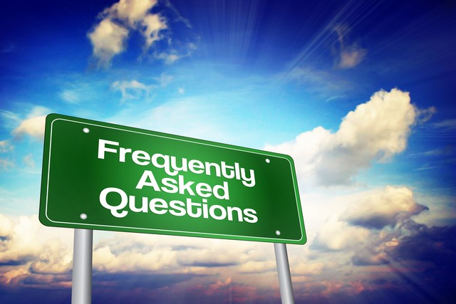 Got Mold & Health Questions?  We Provide Answers To The 15 Most Asked Questions!