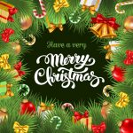 Merry Christmas: Christmas is a time to spend with family and friends. Mold B Gone is grateful to our staff, vendors, and customers. We wish them all the best during the holiday season!