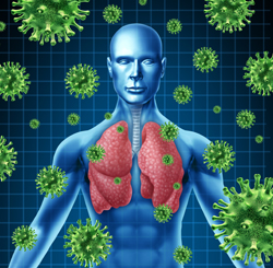 Mold Fact 8: 1 in 4 People Have A Genetic Predisposition To Mold Illness