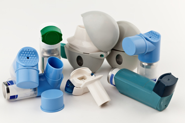 The Impact of Mold Removal in Alleviating Asthma