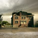 Three Steps to Reduce Flood Damage