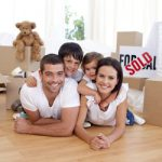 The #1 Mistake Home Buyers Make!