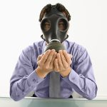 Atlanta Indoor Air Quality Testing Professionals!