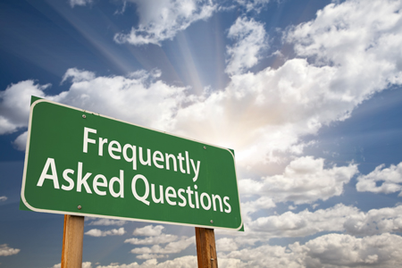 Frequently Asked Questions About Crawl Spaces!