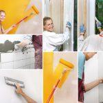 Asbestos Risks During Renovation