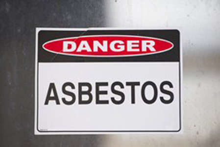 Atlanta Asbestos Facts and Information