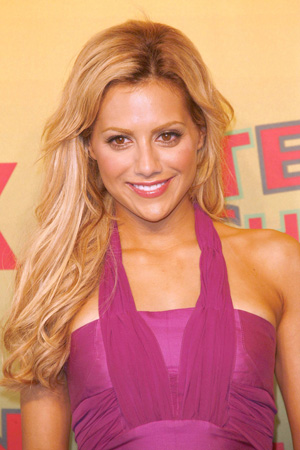 Brittany Murphy Killed By Toxic Mold Says Mother