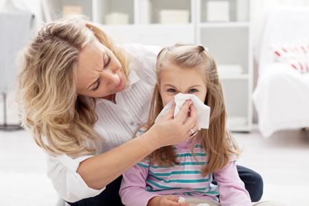 #10 Mold Sickness Is A Hidden Epidemic!