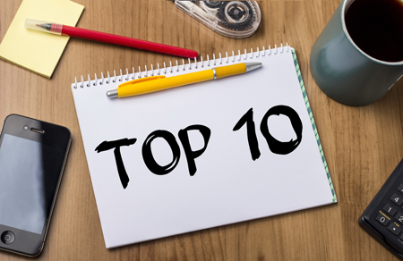 Top 10 Reasons You Need To Be Aware Of Mold!