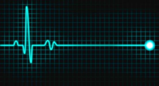 Is CIRS Life Threatening?