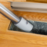 Top 15 Reasons To Clean Your Ducts!