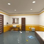 Atlanta Water Damage Restoration: 15 FAQs
