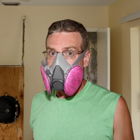 How Qualified Is Your Mold Removal Contractor?