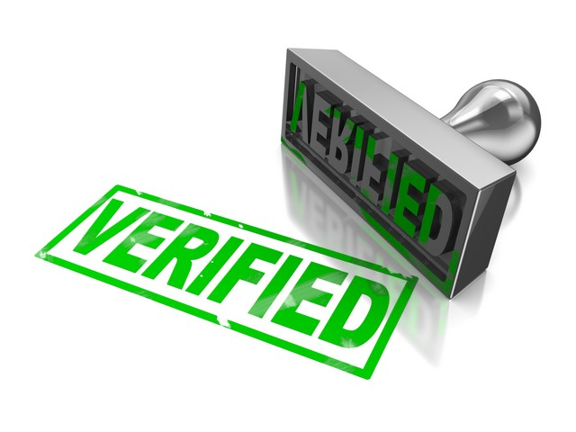 #3: The Contractor Does Not Want Their Work To Be Verified By A Third Party!