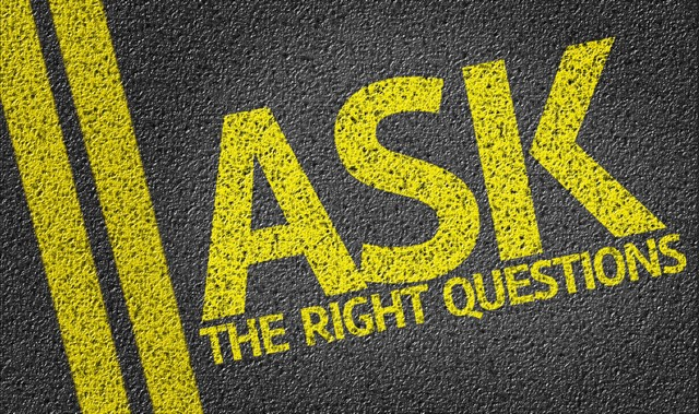Get YES Answers To These 10 Questions Before Hiring A Contractor!