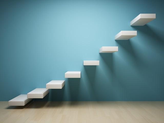 8 Step Mold Remediation Process!